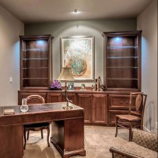 Reinhardt Home's, LLC