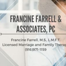 Francine Farrell & Associates