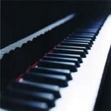 Fernando's Piano Service