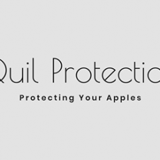 Quil Protection