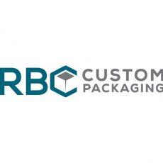 RBC Custom Packaging LLC