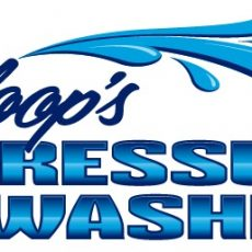 Sloops Pressure Washing