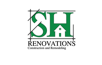 SH Renovations, LLC