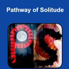 Pathway of Solitude
