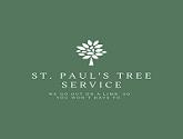 St. Paul Tree Service