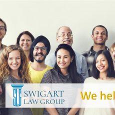 Swigart Law Group, APC