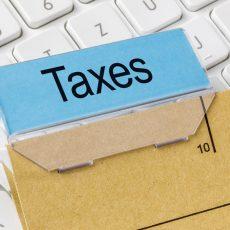 Tax Heiress Tax Service, LLC