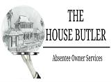 The House Butler HHI
