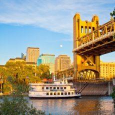 Top Real Estate Agents in Sacramento