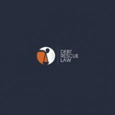 Debt Relief Law Firm Las Vegas NV   Debt Rescue Law