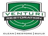 Venturi Restoration - Charlotte