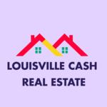 Louisville Cash Real Estate