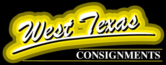 West Texas Consignments