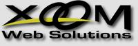 Xoom Web Solutions