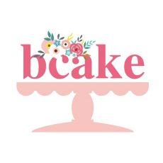 bcake