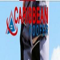 Roof Repair Oakland Park - Caribbean Roofer