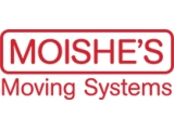 Moishe's Moving