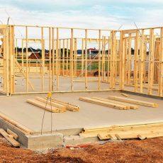 CT Concrete Contractors