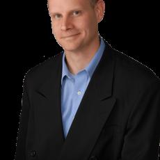 Scott McCray - Denver Magician