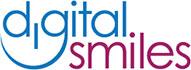 Digital Smiles -  Palos Verdes
