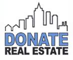 Donate Real Estate San Diego