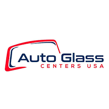 Auto Glass Centers USA - Missouri City Windshield Services