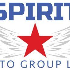 Spirit Auto Group LLC