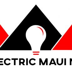 Electric Maui Nui