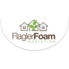 Flagler Foam Insulation