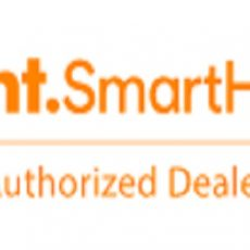 Vivint Smart Home Security Systems