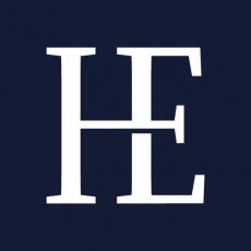 HigherEchelon, Inc.