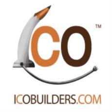 ICO Builders