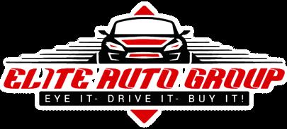 Elite Auto Group