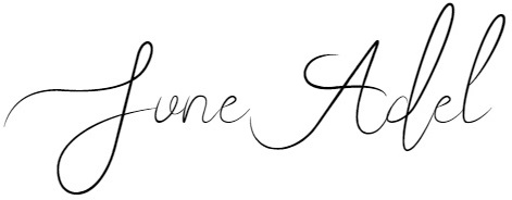 June Adel Online Boutique