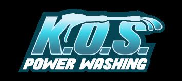 Kirkland Power Washing Guntersville
