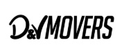 D&V Movers