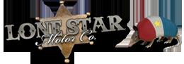 Lonestar Motor Company