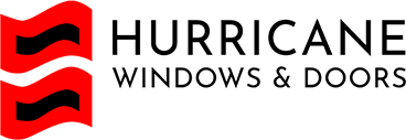 Hurricane Windows & Doors of Florida, Inc.