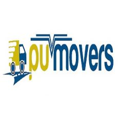 PU Movers