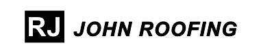 RJ John Roofing