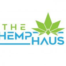 The Hemp Haus