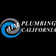 AIM Plumbing California