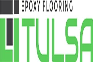 Tulsa Epoxy Flooring Pros