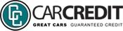 Car Credit Inc