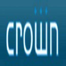 Crown Computers