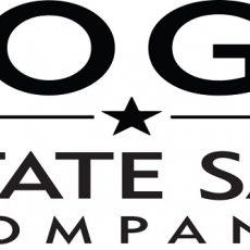 Vogt Estate Sale Company