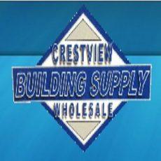 Crestview Wholesale Building Supply