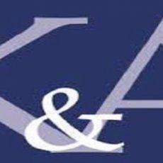 Ketover & Associates