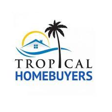 Tropical Homebuyers