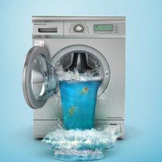 Dependable Refrigeration LLC